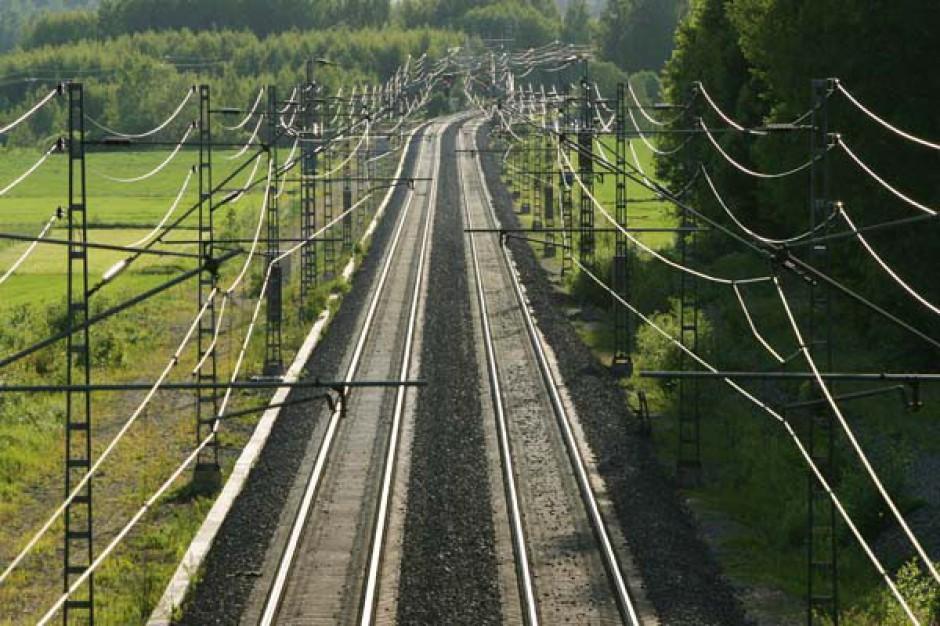 Przywrócono ruch pociągów na trasie Szczecin - Wałcz - Piła