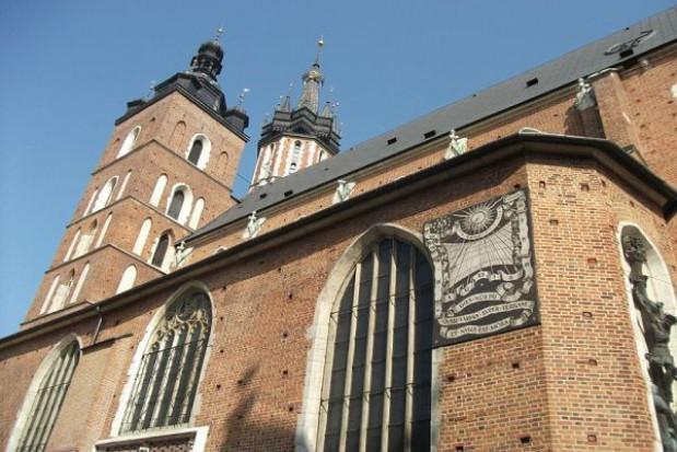 Wrocław, Kraków i Warszawa w miniaturze