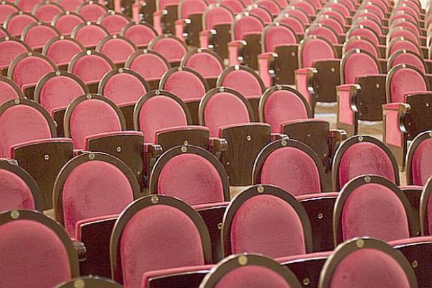 Łódzkie Spotkania Teatralne