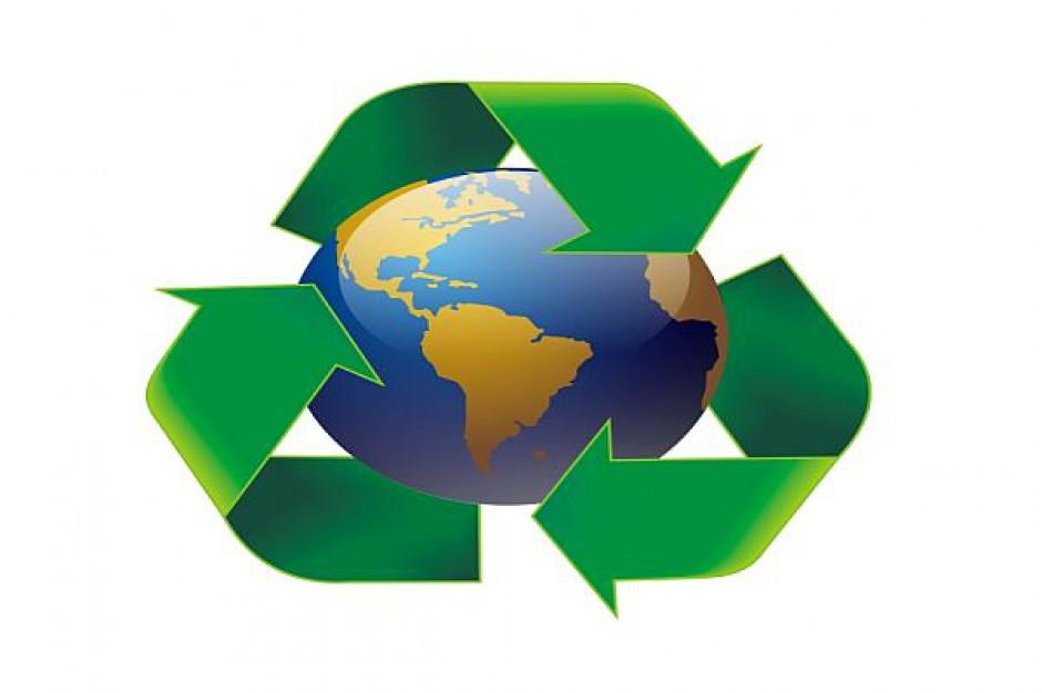 Kto wydaje najwięcej na ochronę środowiska
