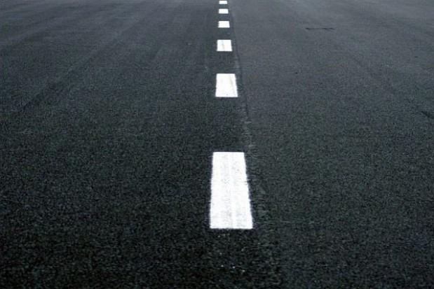 Nowa droga do szkoły w Świdnicy