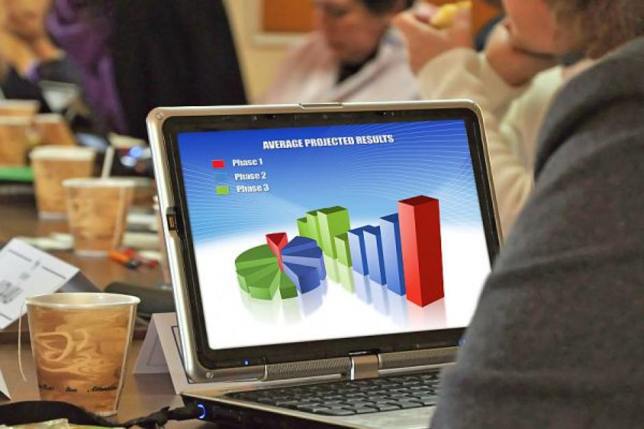 Rząd przyjął założenia do budżetu na 2013 r.