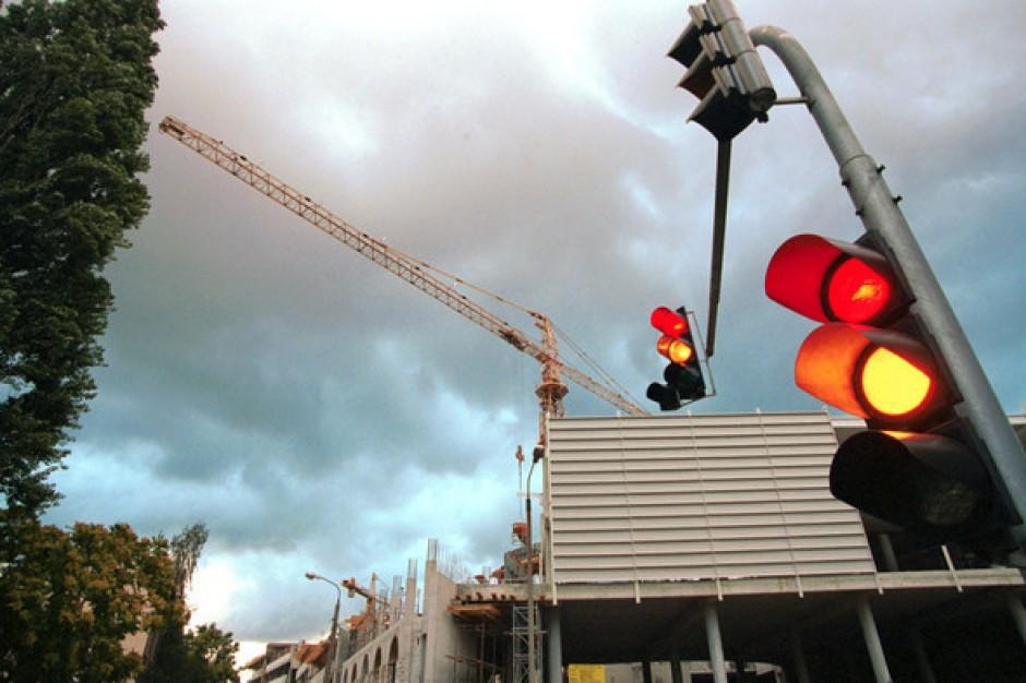 """Strona publiczna też winna """"katastrofy budowlanej""""?"""