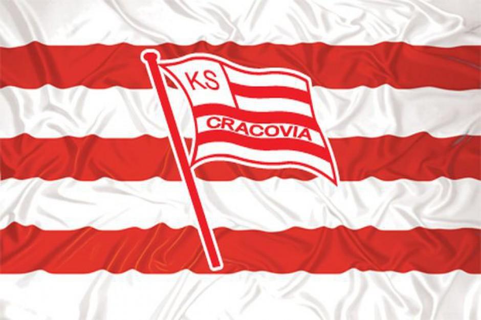 Kraków sprzedaje akcje klubu sportowego