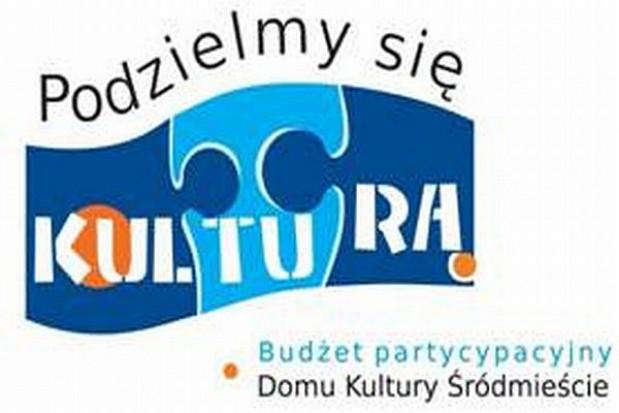 Warszawa myśli o budżecie partycypacyjnym