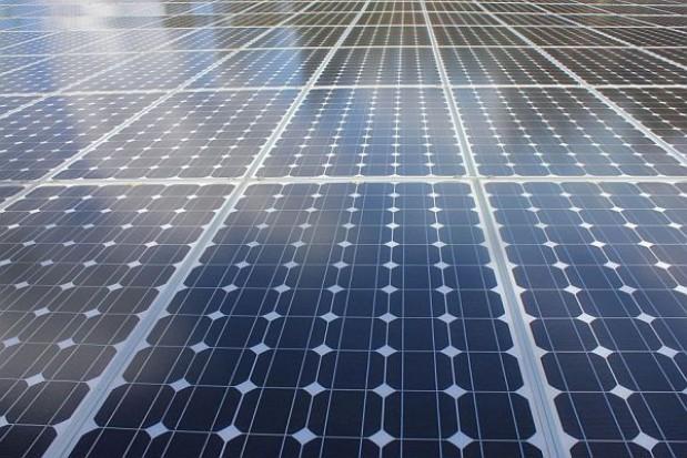 7 mln zł na elektrownię słoneczną w Gryźlinach