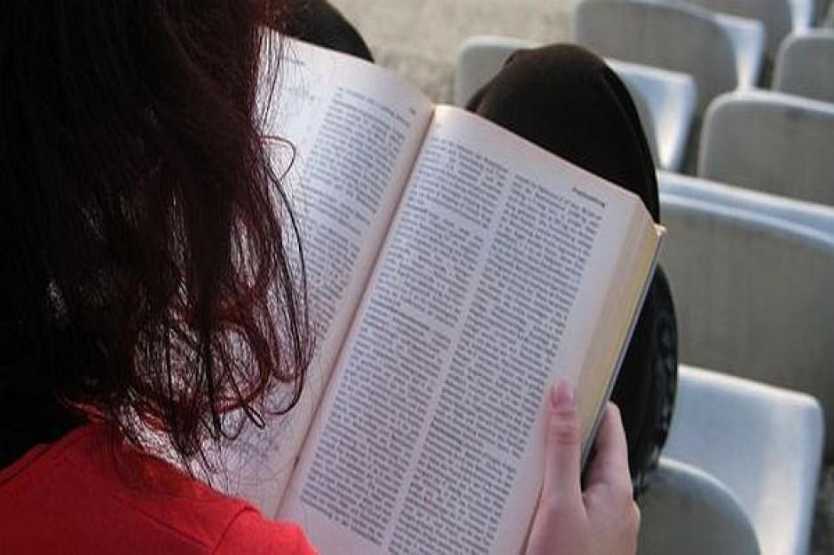 Kuleje czytanie ze zrozumieniem