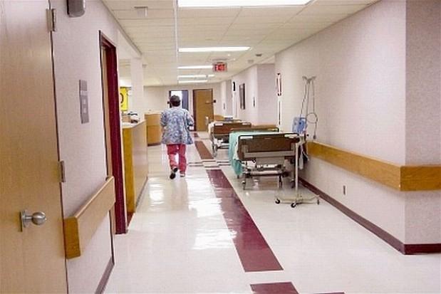 Szpitale pójdą do sądu po odszkodowania za polisy