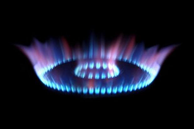 Ryzyko wydobycia gazu łupkowego