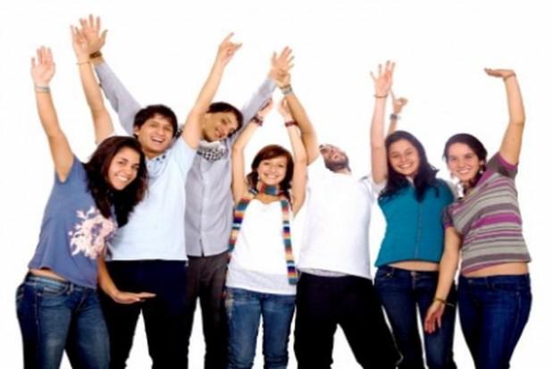 Młodzi coraz lepiej przygotowani do studiów
