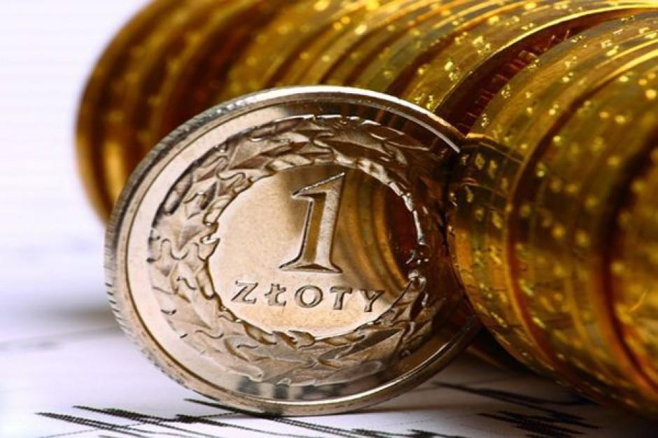 Dostaną wypłaty za nadgodziny w czasie Euro