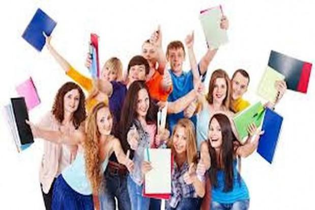 Wzrosną nakłady na szkolnictwo wyższe