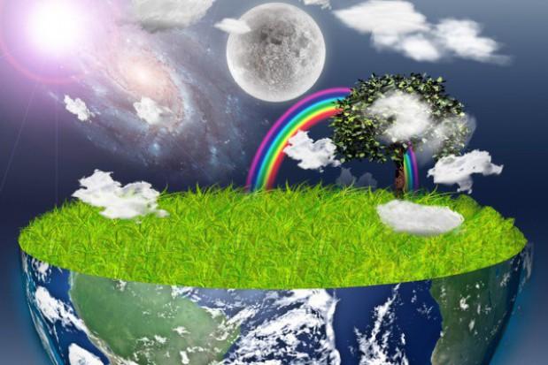 Ponad 5 mld na inwestycje dot. środowiska