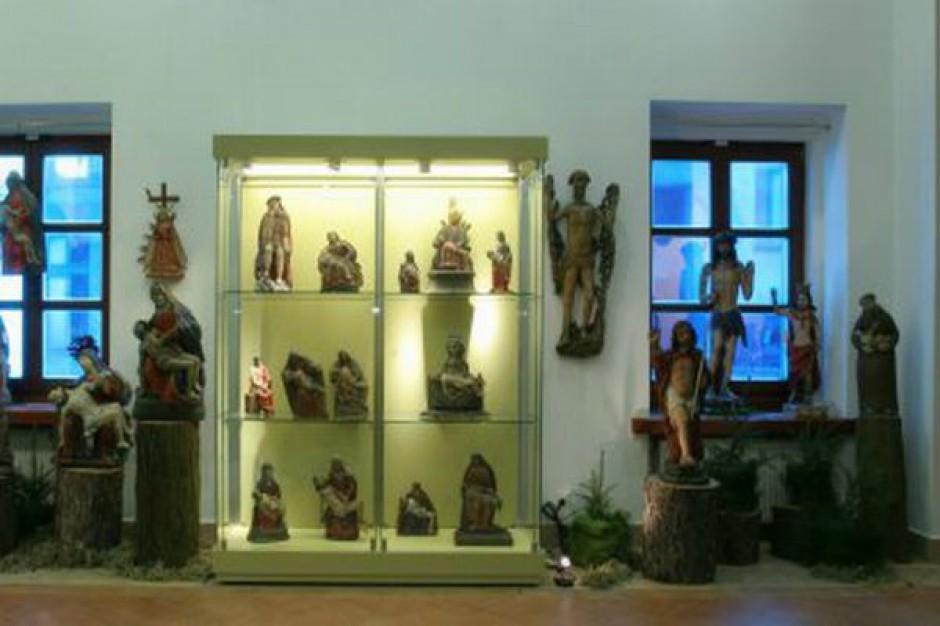 Dolnośląskie muzea stoją otworem