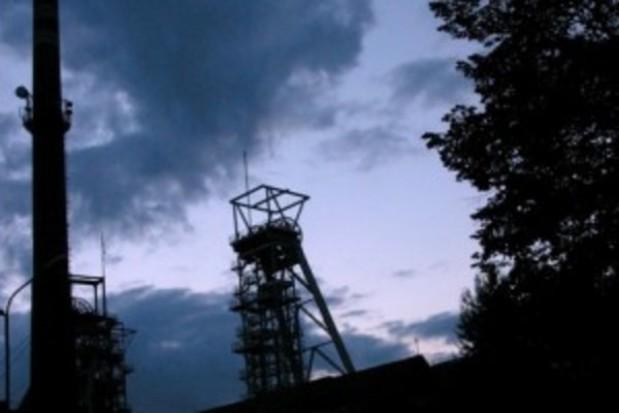 Dawna kopalnia zmieniła się w Park Tradycji