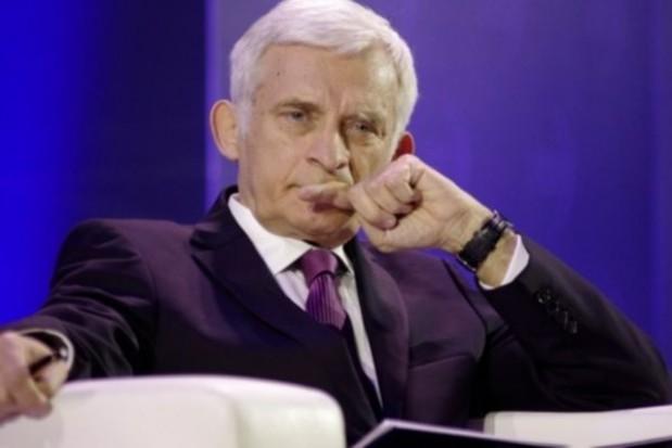Buzek: Polska nie straci na nowym budżecie UE