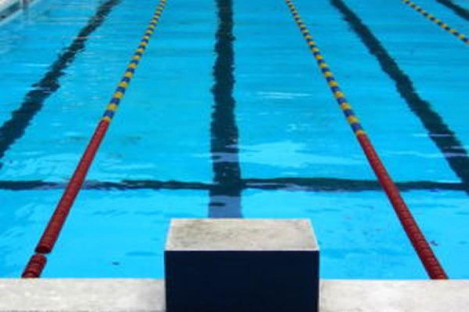 Spotkanie ze srebrną medalistką Igrzysk Paraolimpijskich