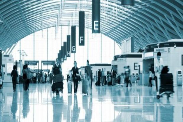 Małopolskie miasta chcą lotnisk obsługujących połączenia małymi samolotami