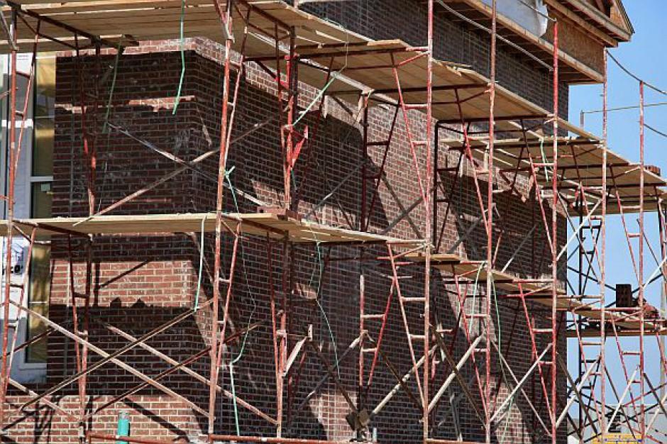 Energooszczędność zrewolucjonizuje budownictwo