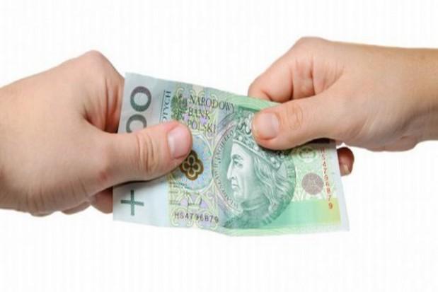 Obniżenie diet częstochowskich radnych da pół mln oszczędności