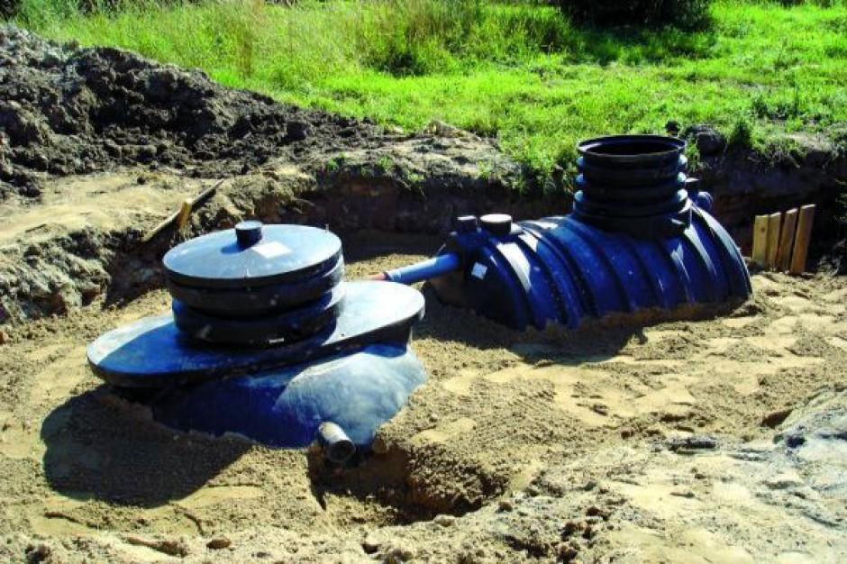 Ponad 46 mln na inwestycję wodno-ściekową w Gorzowie