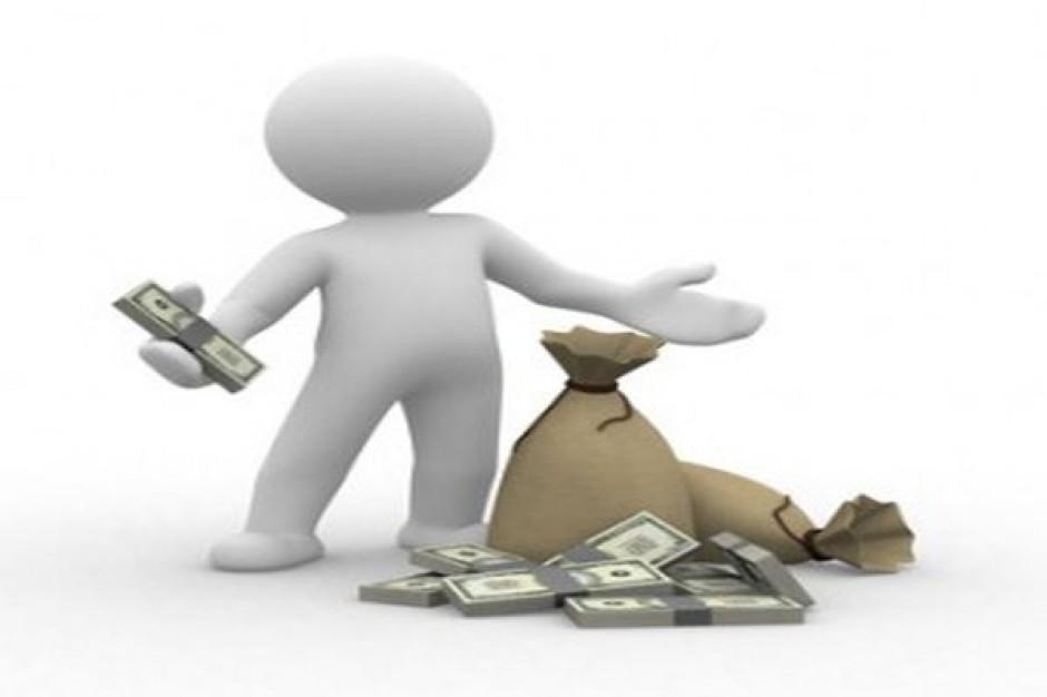 40 tys. na biznes dla bezrobotnych w Gostyniu