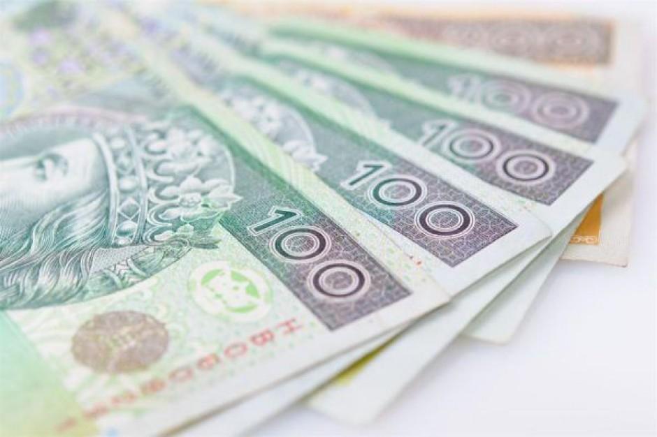 Pół miliona na odbudowę przedszkola we Wrocławiu