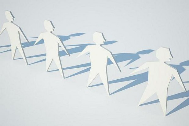 Stabilizacja stopy bezrobocia