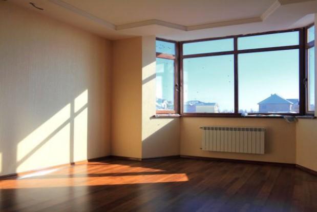 Łatwiej o mieszkanie komunalne w Szczecinie
