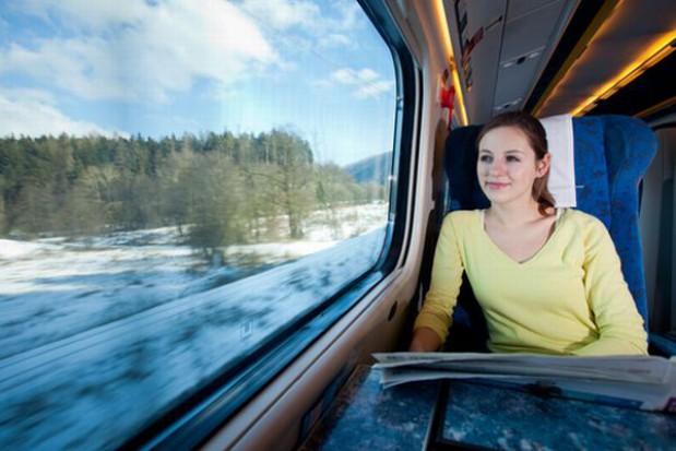 Koleje Śląskie podpisały umowę na 2 zmodernizowane EZT