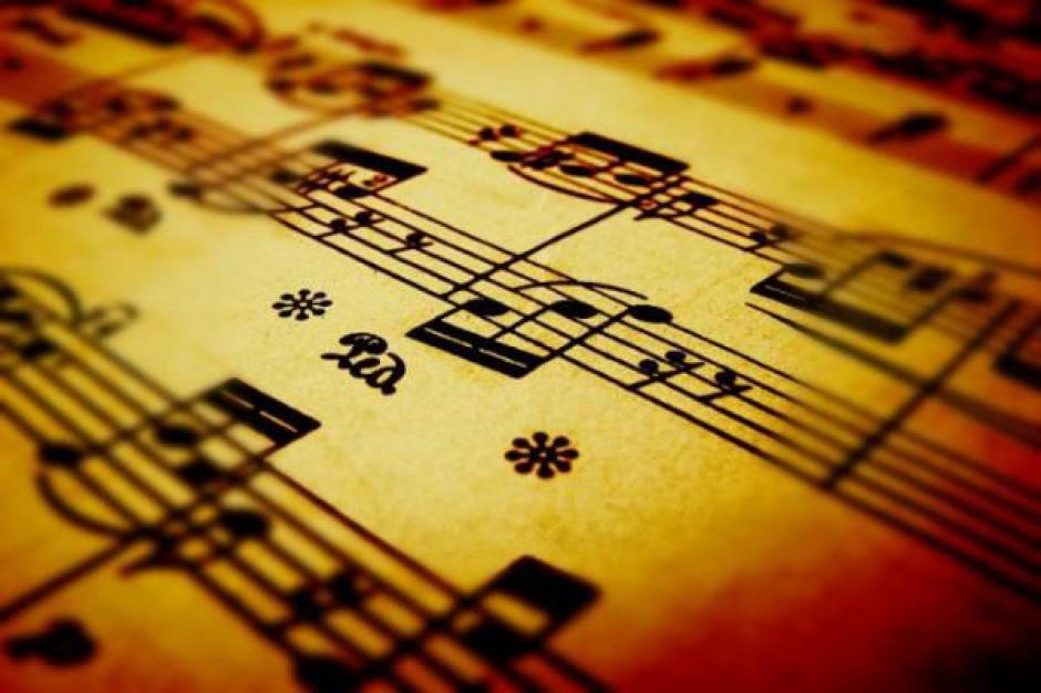 Laureat stypendium marszałka zagra w szczecińskiej Hali Opery