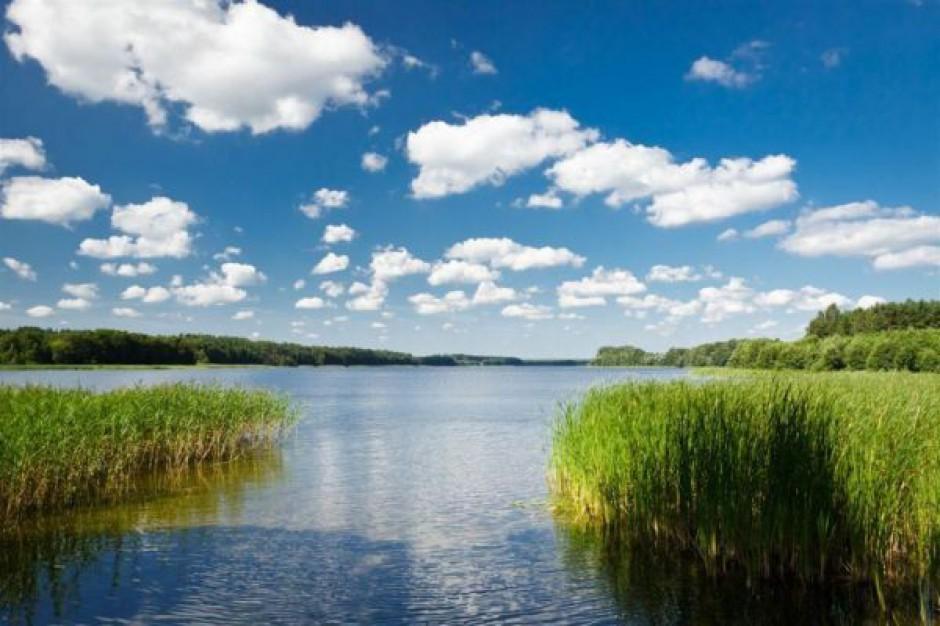 Podzielą wody na rządowe i samorządowe