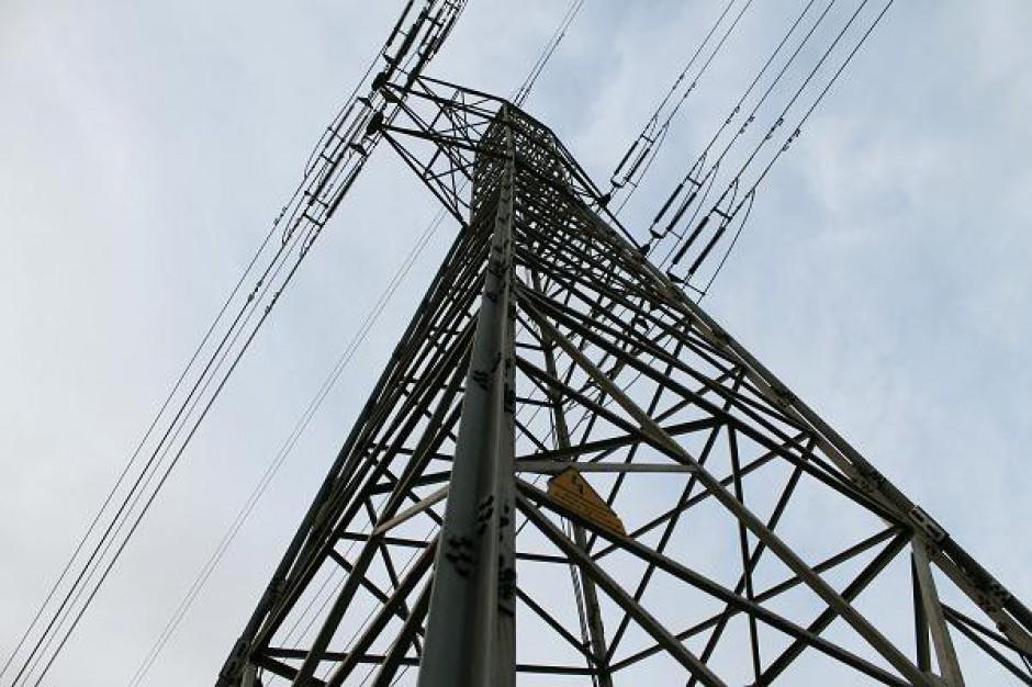 Nawet 20 proc. mogą oszczędzić śląskie samorządy na zakupie prądu