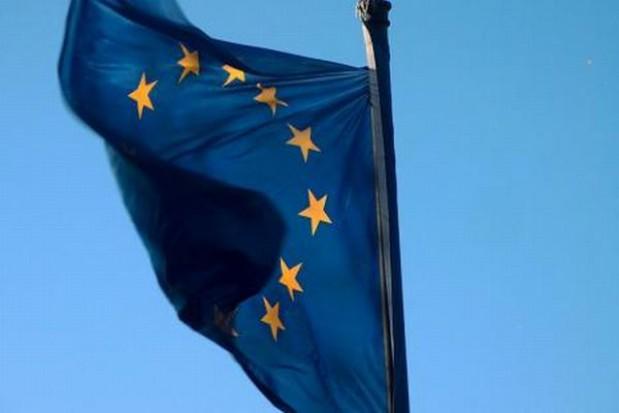 W Warszawie o przyszłości całej Unii