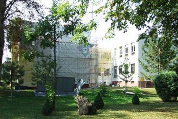 Szkoły do termomodernizacji w powiecie krośnieńskim