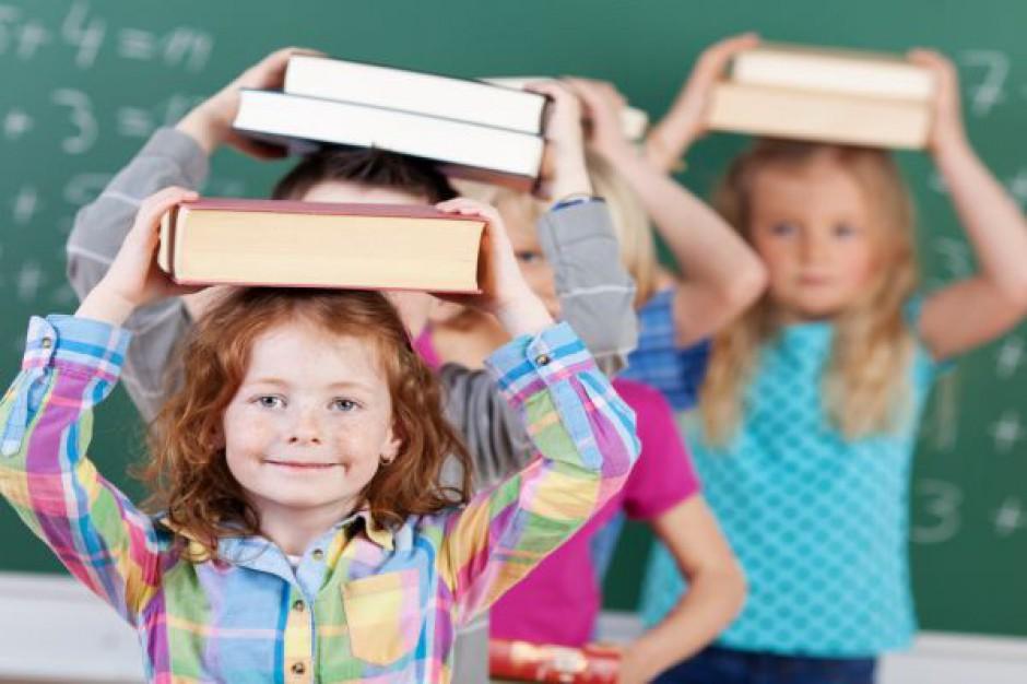 Szkoła przyszłości bez podziałów wg SLD