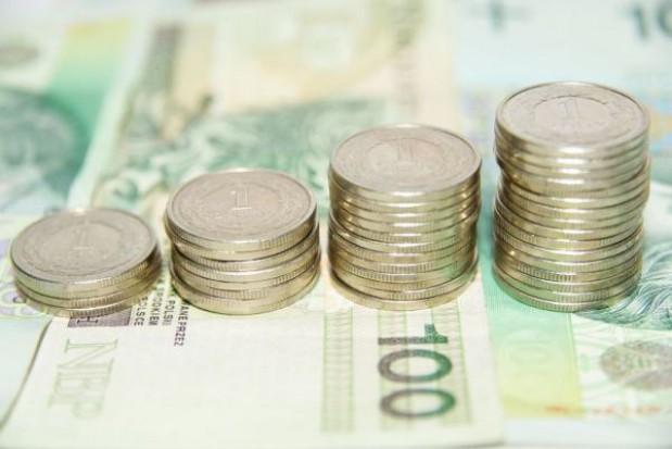 18 gmin skorzysta na pożyczkach