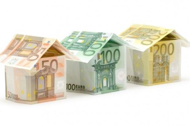 Najważniejsze nieruchomości w zagranicznych rękach. To problem...