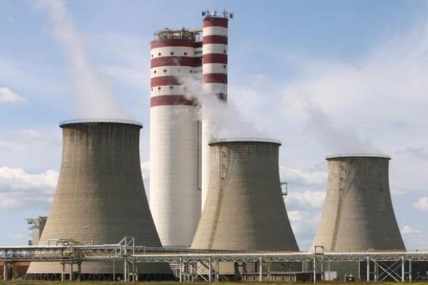 Chcą by ZA Puławy były liderem konsolidacji przemysłu chemicznego