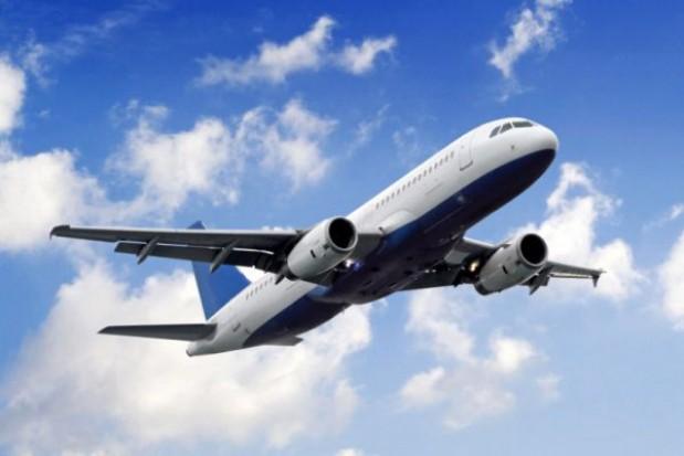 Do września 2013 w Radomiu ruszy lotnisko
