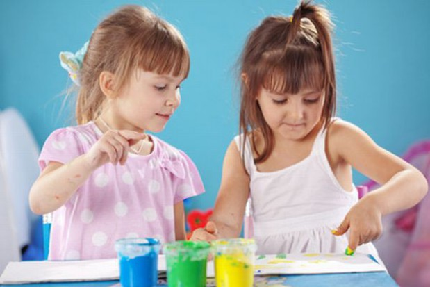 PSL powalczy o 500 mln na przedszkola
