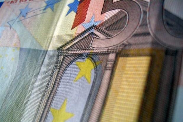 Nieco lepsze dla nas prognozy unijnego budżetu