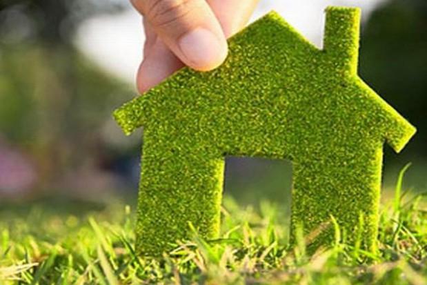 """Realne korzyści """"zielonego budownictwa"""""""
