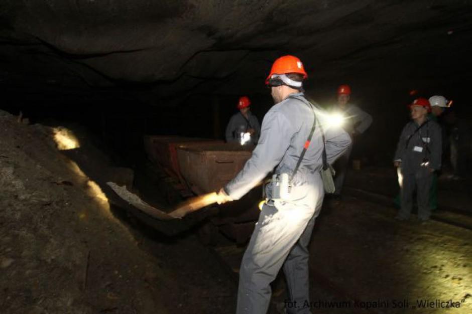 Śląscy samorządowcy chcą uczestniczyć w rozmowach o umowie społecznej dla górnictwa