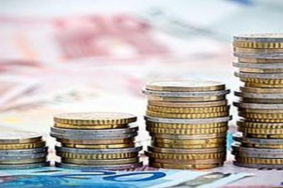 Śląsk nie odda niewykorzystanych środków UE