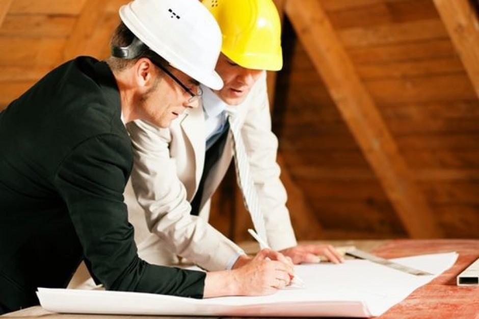Sześć firm zadeklarowało chęć budowy gliwickiej hali