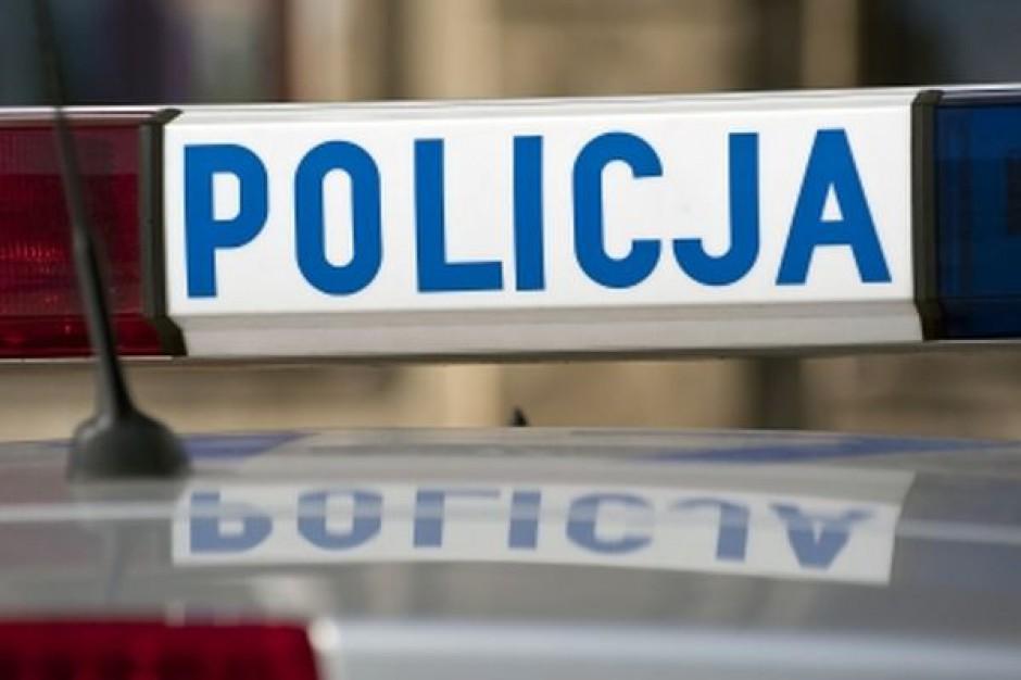 Pieniądze dla policji za nadgodziny podczas Euro