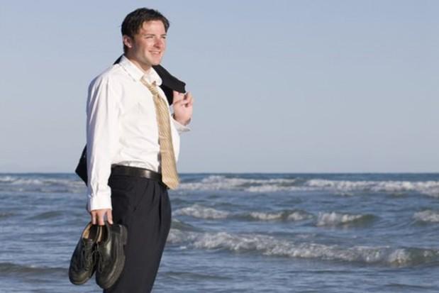 Ostateczny termin udzielenia zaległego urlopu