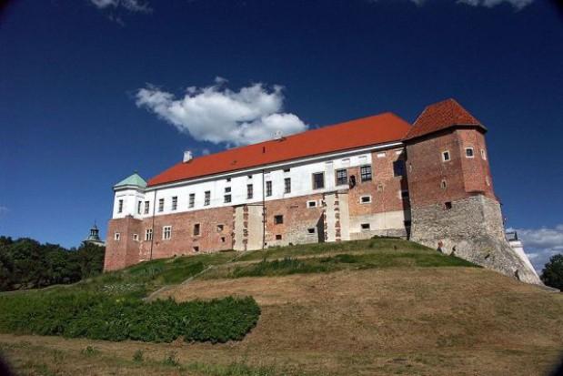 Sandomierskie muzeum w rękach samorządu