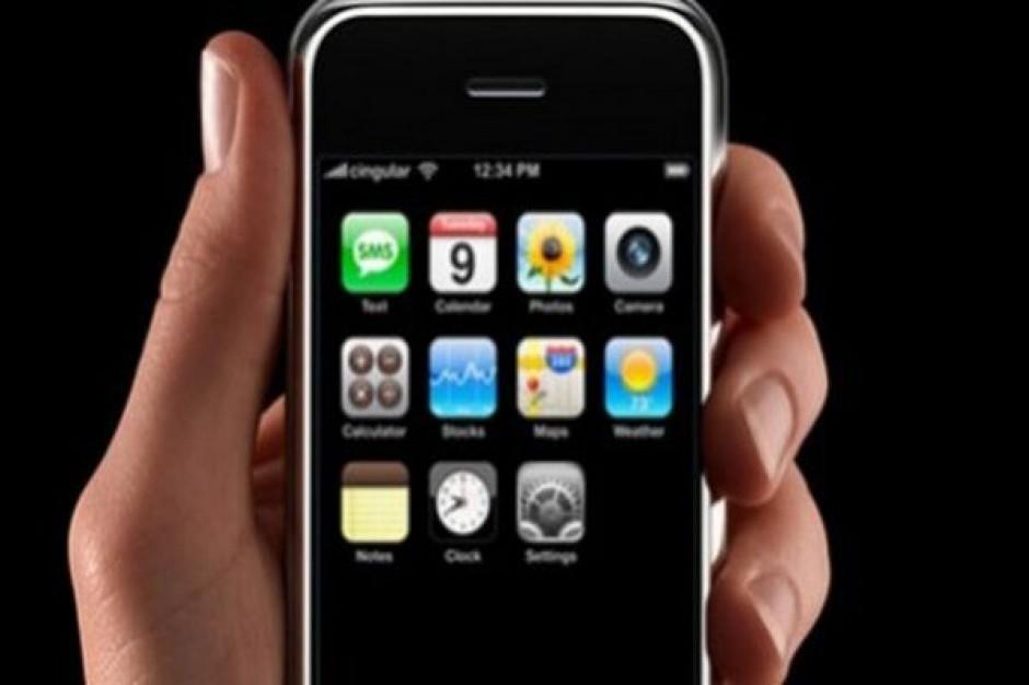 Interwencje zgłoś przez smartfona